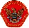 portugal018