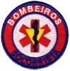 portugal026