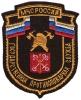 rusia016