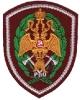 rusia022