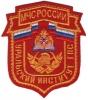 rusia030