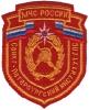 rusia036