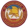 rusia064