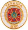 ucrania042