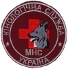 ucrania053