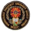 ucrania064