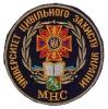 ucrania065