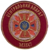 ucrania067