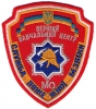ucrania082
