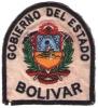 venezuela017