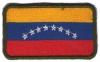 venezuela018