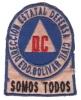 venezuela026