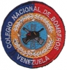 venezuela038