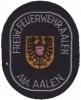 alemania156