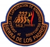 argentina021