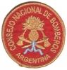 argentina062