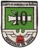 chile048
