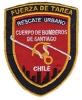 chile121