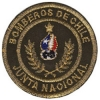 chile173