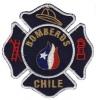 chile174