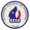 chile175