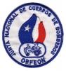 chile176