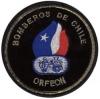 chile177