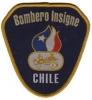 chile178