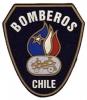 chile180
