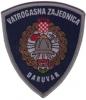 croacia041