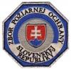eslovaquia001