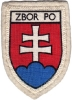 eslovaquia002