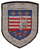 eslovaquia006