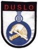 eslovaquia007