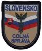 eslovaquia008