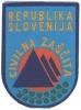 eslovenia002