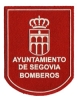 espana054