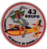 espana071