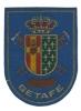 espana107