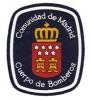 espana118