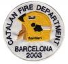 espana124
