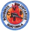 guatemala001