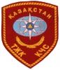 kazajistan001