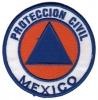 mexico009