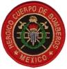 mexico013
