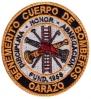 nicaragua003