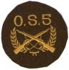 otros051
