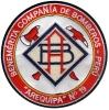 peru027