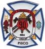 peru067