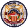 peru079